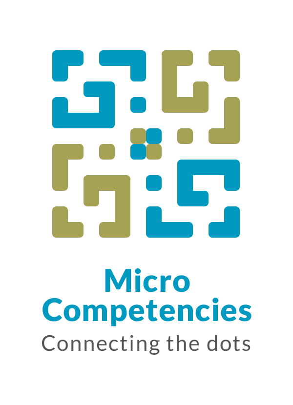 microcompetencies